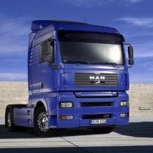 Top Producatori cabine camioane - Care este cabina ta preferata?