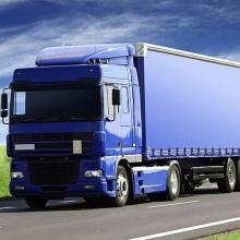 Cum sa-ti protejezi camionul de factorii de uzura