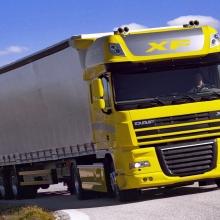 Piese camion cu importanta cruciala in buna functionare a acestuia - volanta
