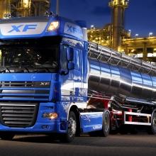 Dezmembrari camioane DAF XF 105 – acces facil la calitate si performanta