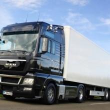 Oferte imbatabile dedicata dezvoltarii afacerii tale – piese camion, camioane dezmembrate si camioane rulate
