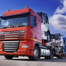 3 reguli pentru a mentine sistemul de franare la camion