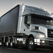 Avantajele achizitionarii pieselor provenite din dezmembrari camioane