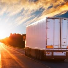Camioanele pe biocombustibil- un ajutor pentru mediu