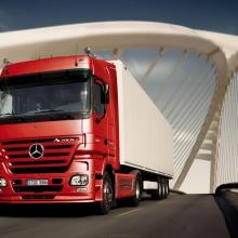 Piese camioane ieftine pentru ca succesul afacerii tale este si succesul nostru