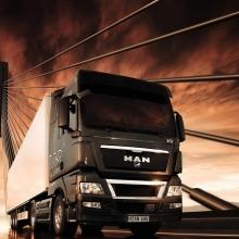 """Asigura-ti functionarea camionului """"din bara in bara"""" cu piese de schimb camion din camioane dezmembrate"""