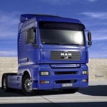 Dezmembrari Camioane - partenerul tau in siguranta si confortul deplasarii