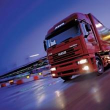 Piese dezmembrari camioane - culbutori