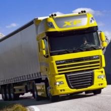 Economia mondiala este sustinuta si prin piese camioane de calitate