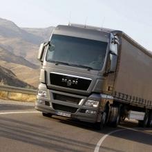 Piese camioane ieftine pentru transportatori eficienti