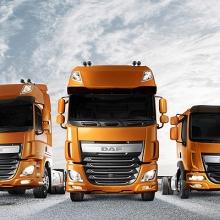 Evita riscurile inutile, alege piese camion de calitate
