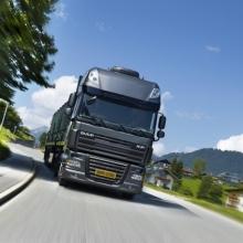 """Piese camion noi sau din dezmembrari camioane pentru afaceri ce merg """"ca pe roate"""""""