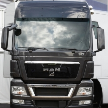 Piese camioane, camioane dezmembrate si camioane rulate la preturi super accesibile – dezmembrari Suceava
