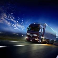 Dezmembrari Suceava - partenerul de incredere pentru piese camioane de calitate la preturi accesibile
