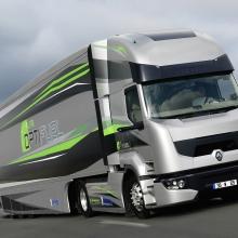 Motorul camionului tau, acum in 3 modele accesibile