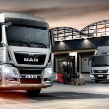 Camioane de calitate, intretinute cu piese camion performante – secretul succesului si dezvoltarii afaceri tale