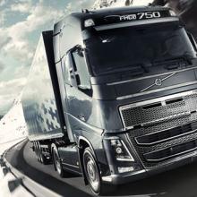 Afla despre cele mai fiabile piese de schimb camion si curiozitati legate de camioane