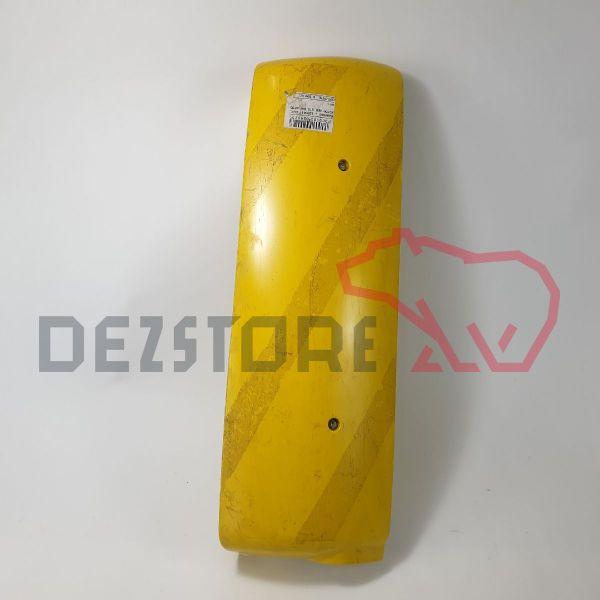 DEFLECTOR AER STANGA DAF XF95