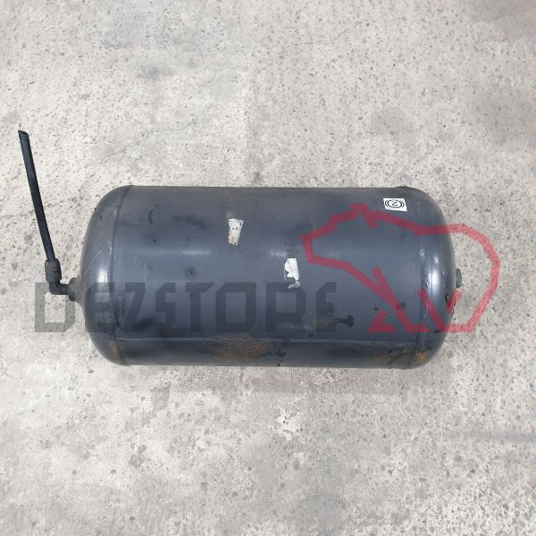 BUTELIE AER SCANIA R420 V=30 LITRI