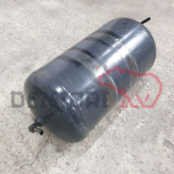 BUTELIE AER SCANIA R420   V=30LITRI
