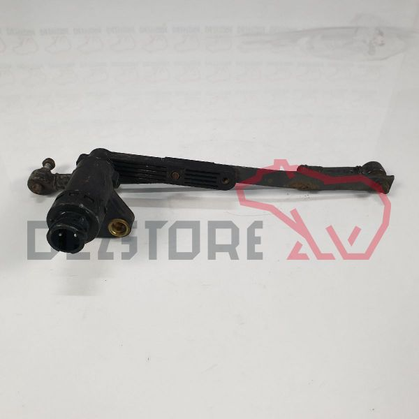 CANTAR AXA SPATE DAF XF105