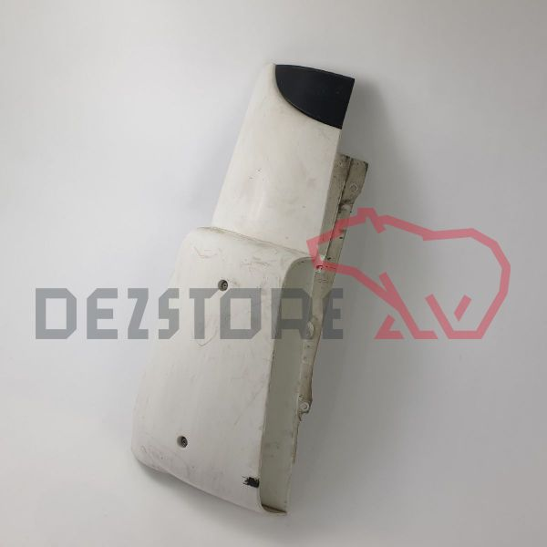 DEFLECTOR AER DREAPTA DAF CF85