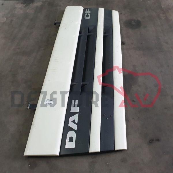 CAPOTA DAF CF85