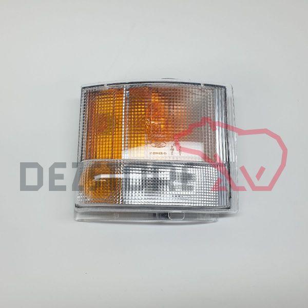 LAMPA SEMNALIZARE STANGA SCANIA R420 (PE BARA FATA) GNT
