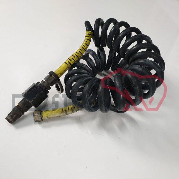CABLU AER CONECTARE VAGON DAF XF EURO 6