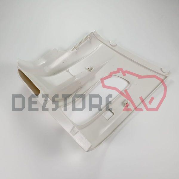 OCHELAR FAR STG DAF XF105 PPT