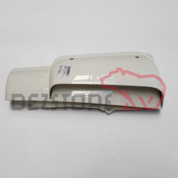 DEFLECTOR AER STG DAF XF105