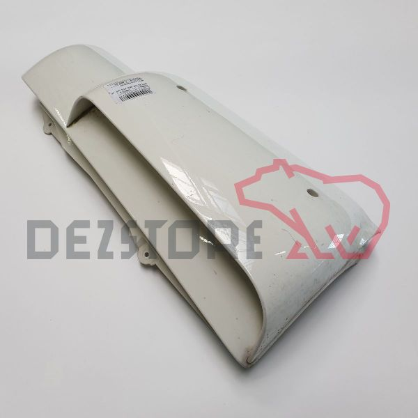DEFLECTOR AER STANGA DAF XF105