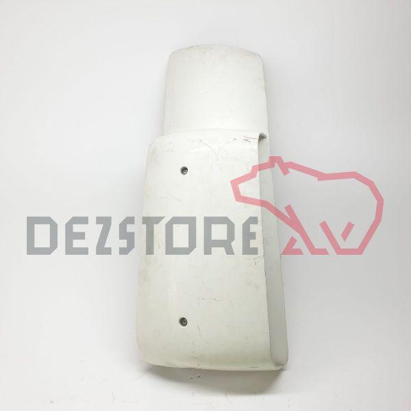 DEFLECTOR AER DREAPTA DAF XF105