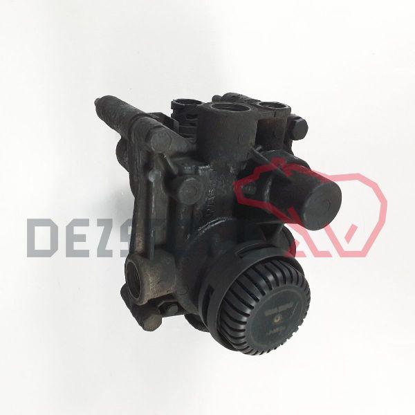 SUPAPA MODULATOR AXA FATA DAF XF105