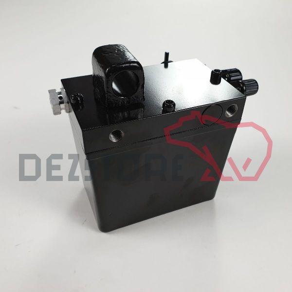 POMPA RABATARE CABINA DAF XF105 DT/IC
