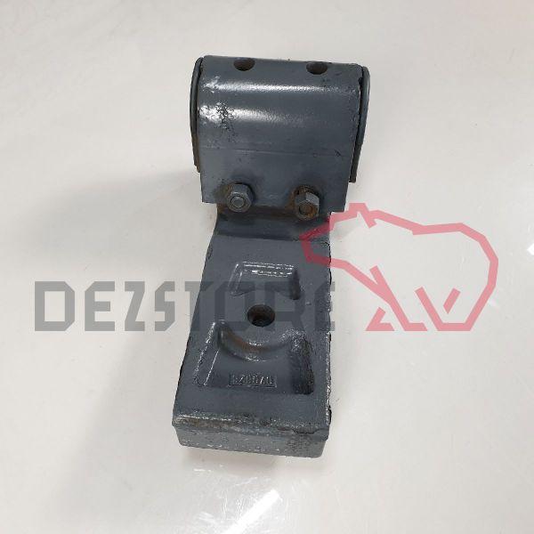 DISTANTIER ARC AXA FATA SCANIA R420 (DR)