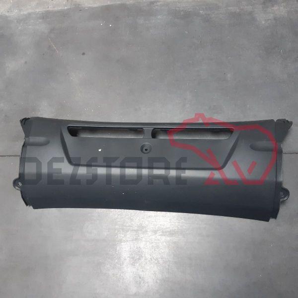 BARA FATA SCANIA R420 (MIJLOC) PCL
