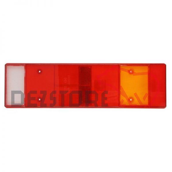 STICLA LAMPA STOP SPATE STG DAF XF105 TKL