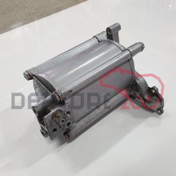 CILINDRU DAF XF105 (MONTAT PE RADIATOR INTARDER)