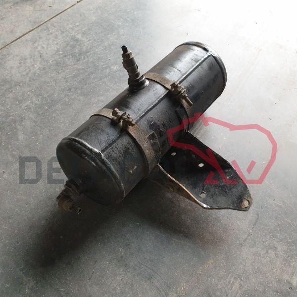BUTELIE AER DAF CF85 (V=7 LITRI)