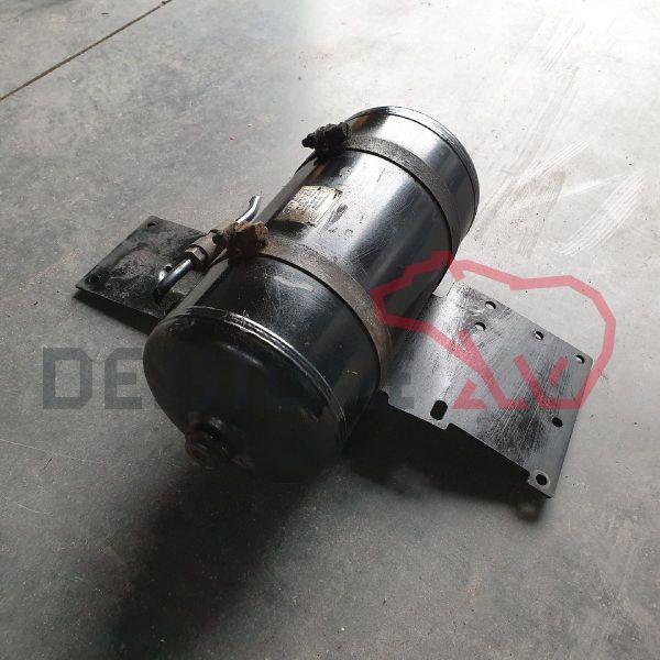 BUTELIE AER DAF XF105 (V=5,5 LITRI)