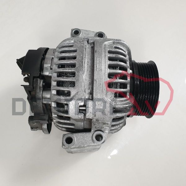 ALTERNATOR DAF XF105