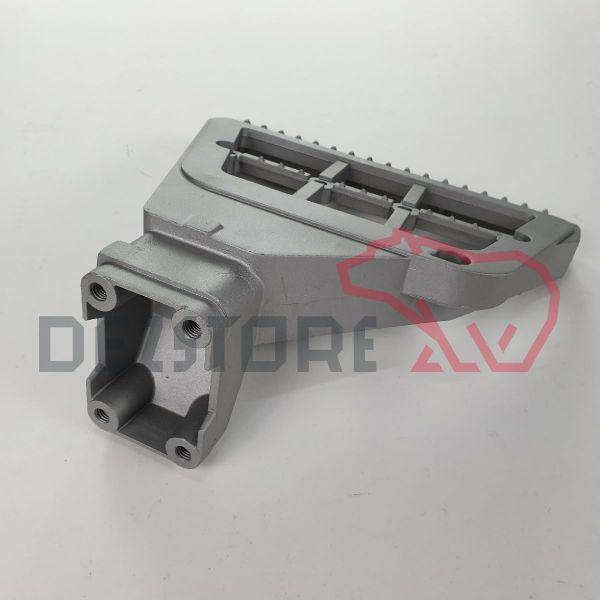 SUPORT SCARA MICA DR DAF XF105 DB