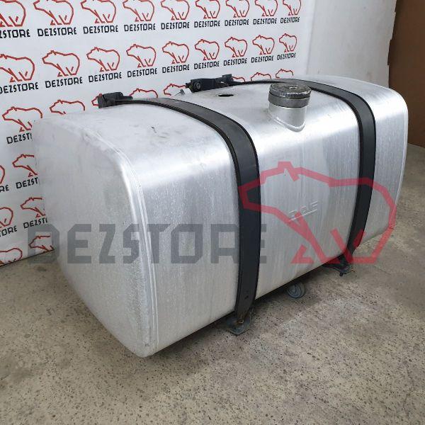 REZERVOR COMBUSTIBIL DAF XF EURO 6 | V = 430 LITRI