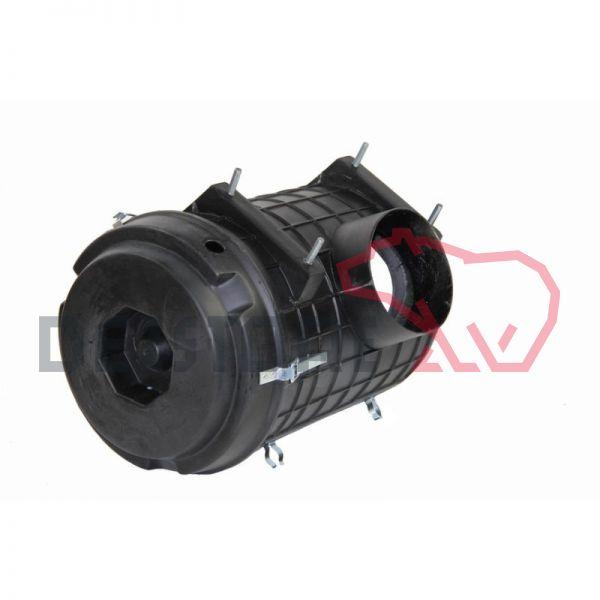 CARCASA FILTRU AER DAF XF105