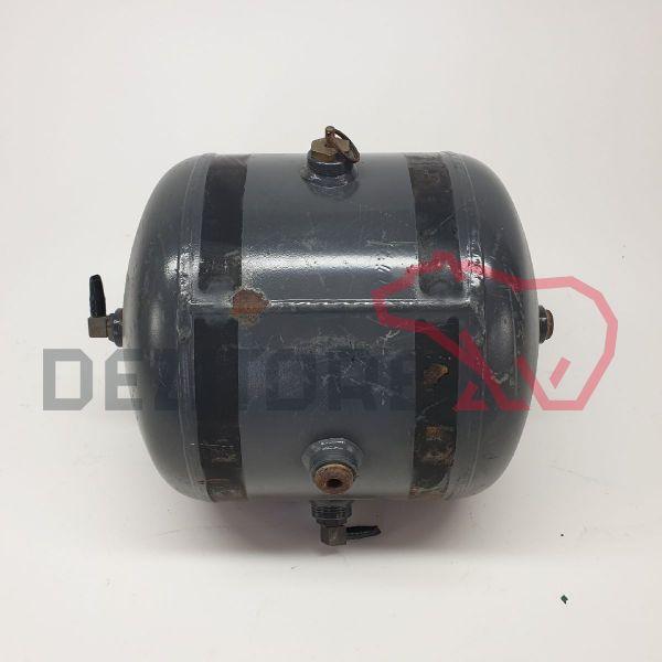 BUTELIE AER DAF XF105 (V=20 LITRI)