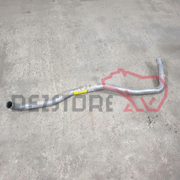 CONDUCTA APA INTARDER DAF XF105 IC