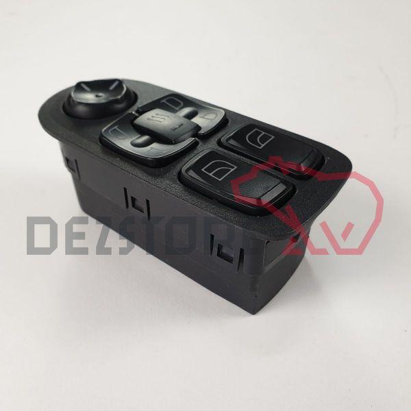 COMANDA GEAM STG DAF XF105 PCL | IC