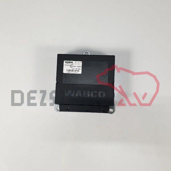 CALCULATOR ECAS DAF XF105