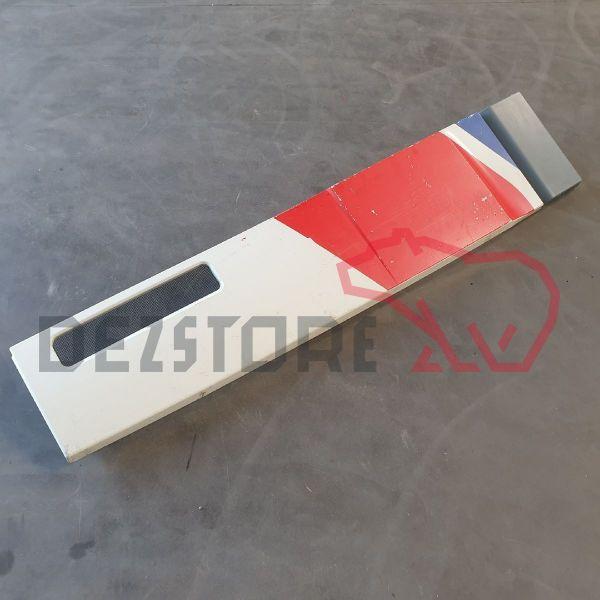 ELEMENT KIT AERODINAMIC DAF XF105 (LATERALA DREAPTA | COMPLET)
